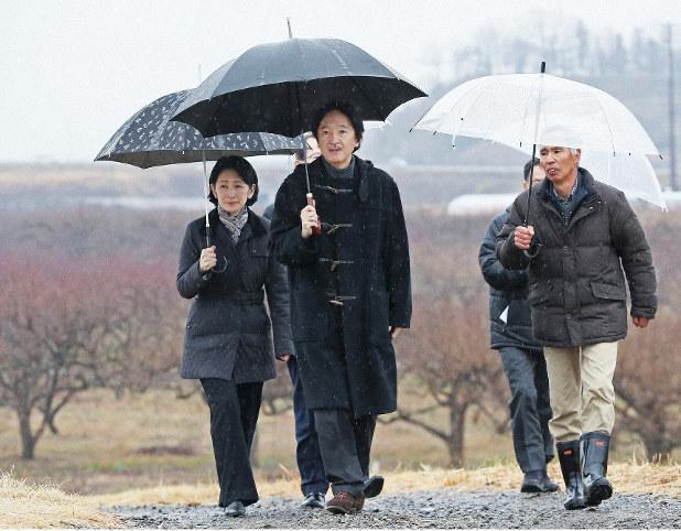 福島 伊達 市 天気