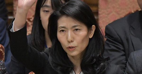「桜」首相枠、優遇色濃く 「チェックに限界」開き直り 参院予算委