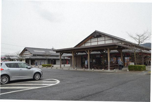 丹波に 重点道の駅 おばあちゃんの里 国交省が選定 兵庫 毎日新聞