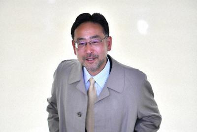 =宮間俊樹撮影