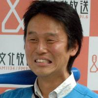 松島茂さん 47歳=文化放送アナウンサー(2月23日死去)