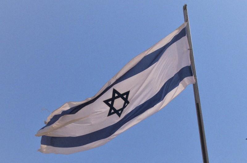 諜報 機関 イスラエル 暗殺作戦、苦難のすべてがこの一冊にまとまった、圧倒的な密度を誇る大著──『イスラエル諜報機関 暗殺作戦全史』