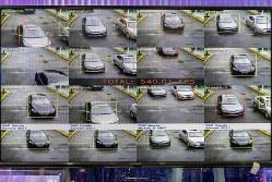 重要技術防衛の必死(インテルの画像認証)(Bloomberg)