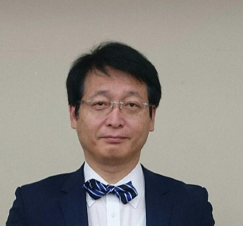 湖南 市長 選挙
