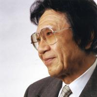 佐藤研一郎さん 88歳=半導体大手・ローム創業者(1月15日死去)