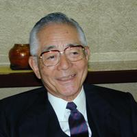 小林庄一郎さん 97歳=元関西電力社長(2月4日死去)