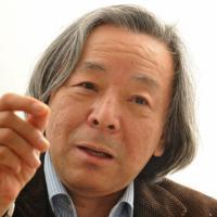 金田康正さん 70歳=東京大名誉教授(2月11日死去)