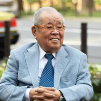 野村克也さん 84歳=元プロ野球選手、監督(2月11日死去)