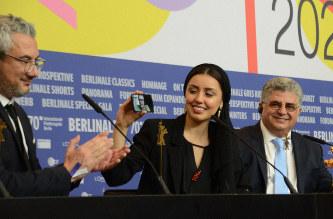 イランの死刑制度描いた「そこに悪はない」 ベルリン国際映画祭・金熊賞にアクセスランキング編集部のオススメ記事