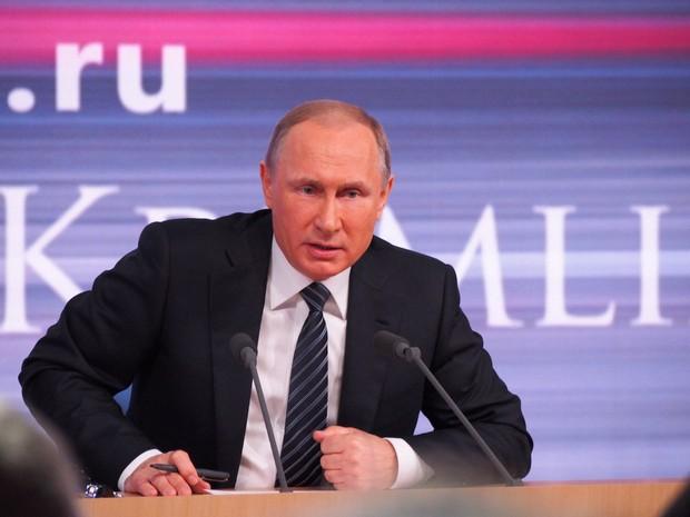 「プーチン」の画像検索結果