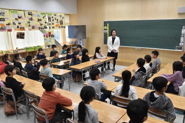 休校 横浜 市 小学校