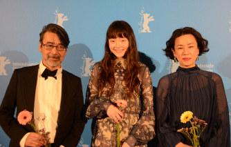 諏訪敦彦監督インタビュー・前編 私がフランスで映画を作るわけ 韓国にできて、日本にできないこととは関連記事アクセスランキング編集部のオススメ記事