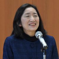 家裁 京都 京都家庭裁判所における手続案内