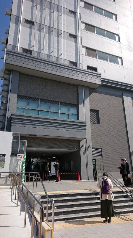 神戸 コロナ