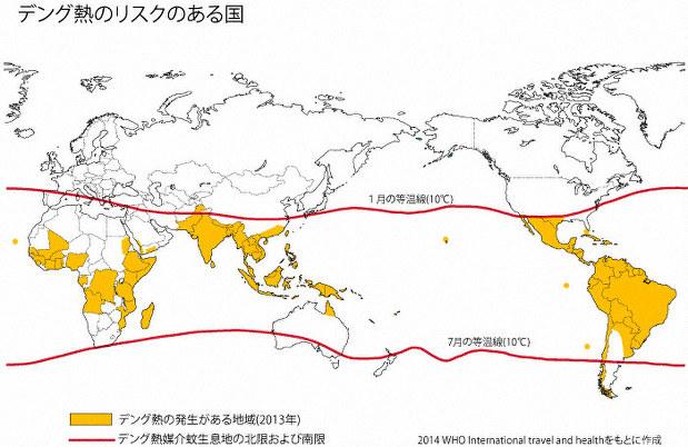 コロナ ウイルス 地図