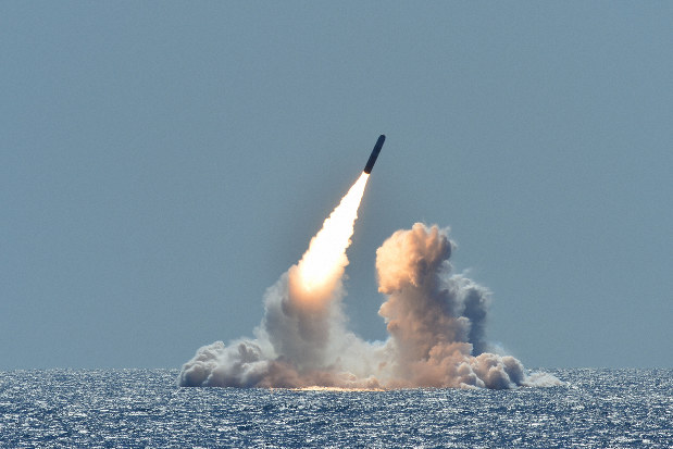 弾道弾迎撃ミサイル制限条約 - Anti-Ballistic Missile Treaty ...