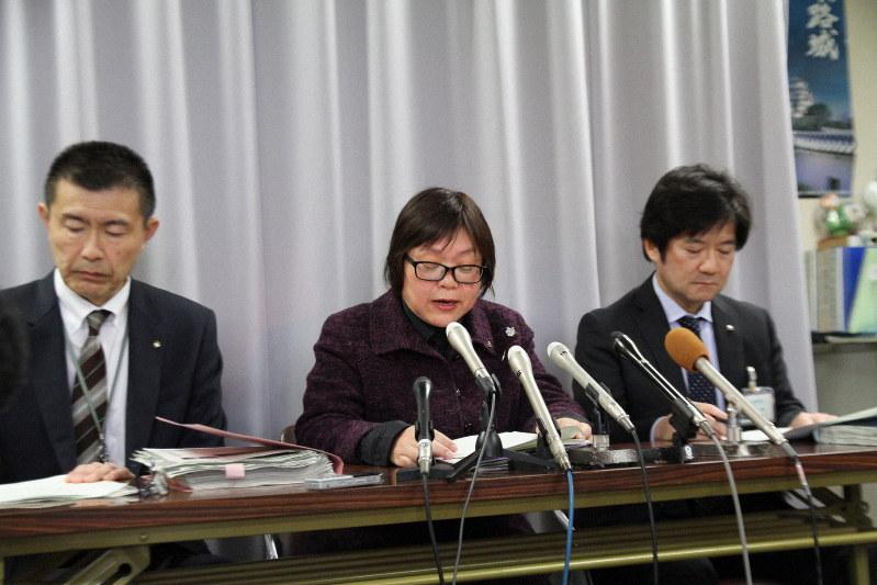 感染 姫路 者 市 【重要なお知らせ】新型コロナウイルス感染症患者の確認状況(報道資料)
