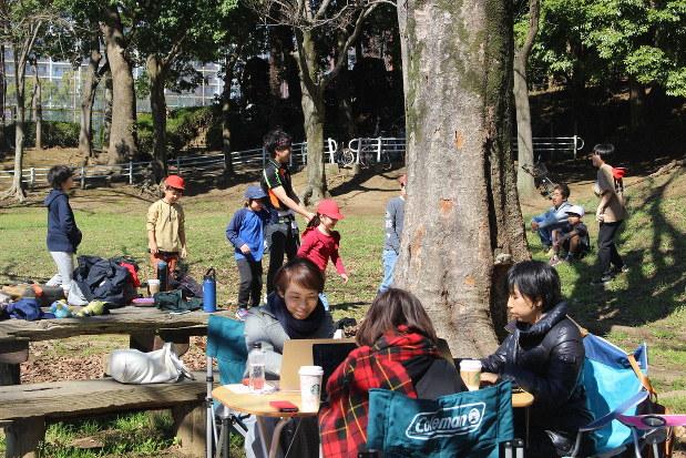 千葉 県 休校