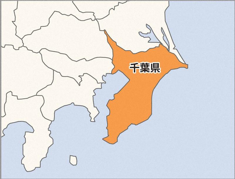 千葉では病院に2人搬送 4万戸停電は解消 福島・宮城震度6強   毎日新聞