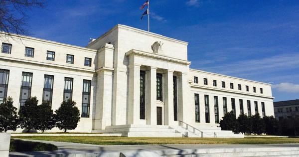 米経済「上向きだが、コロナ前を下回ったまま」FRBが景況報告公表