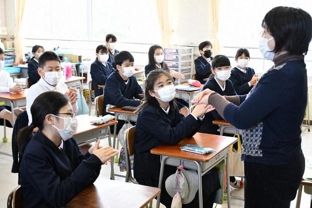 兵庫 学校 再開
