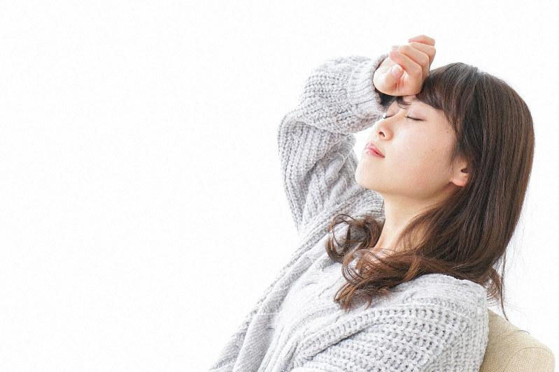 コロナ 熱 なし 咳