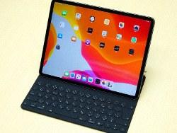 3月25日に発売される新しいiPadプロをいち早くチェック
