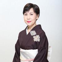 田中優子 法政大総長