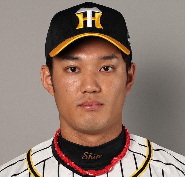 阪神の藤浪投手がPCR検査へ 数日前から「におい感じない」 選手や球団 ...