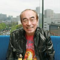 志村けんさん 70歳=コメディアン(3月29日死去)