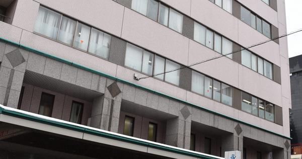 2 病院 永寿 ちゃんねる 総合