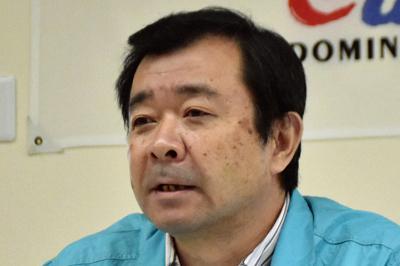 君 死亡 パン 【2020年最新】パンくんは現在亡くなったは嘘!熊本の阿蘇カドリードミニオンにいる!|思い立ったが吉日!