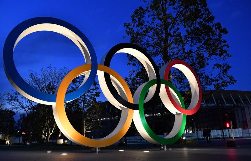 コロナ ウイルス オリンピック