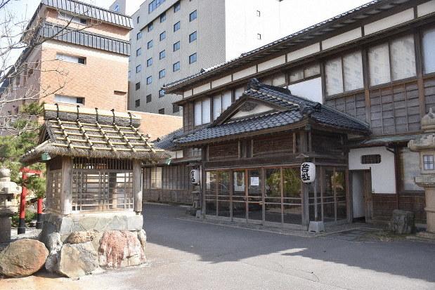 函館 コロナ