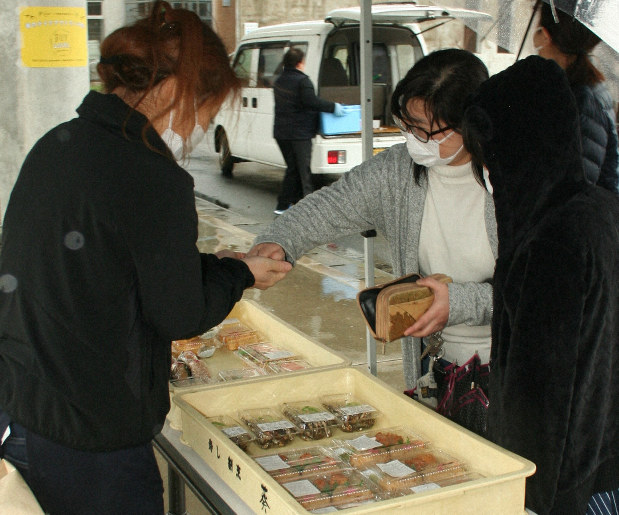熊本 県 コロナ ウィルス
