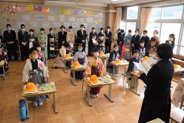式 都立 高校 入学