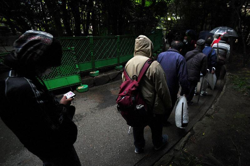 休校 延長 東京