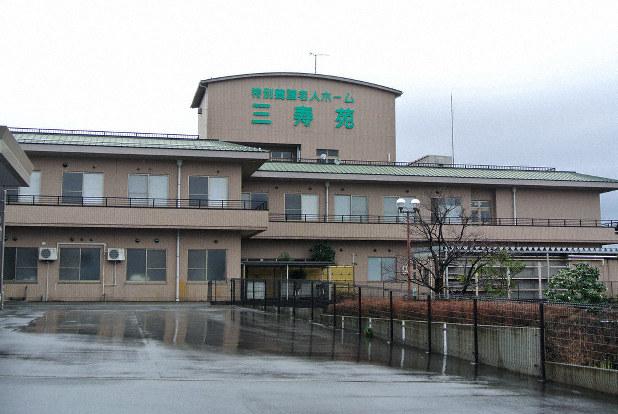 コロナ 富山 県 最新