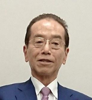 和田勇・積水ハウス前会長