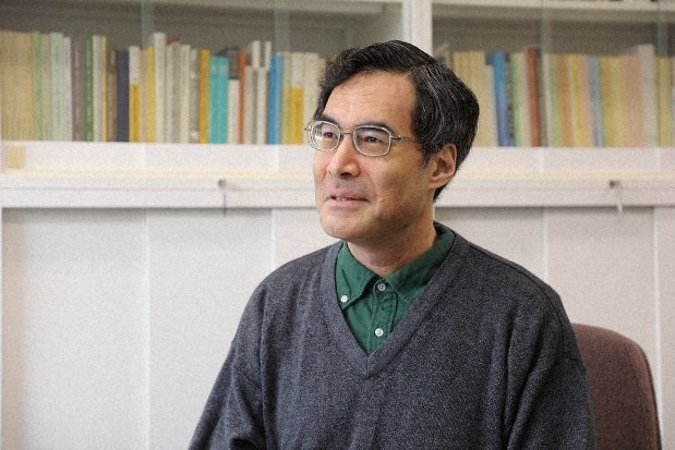Japanese professor proves 'abc conjecture' that baffled ...
