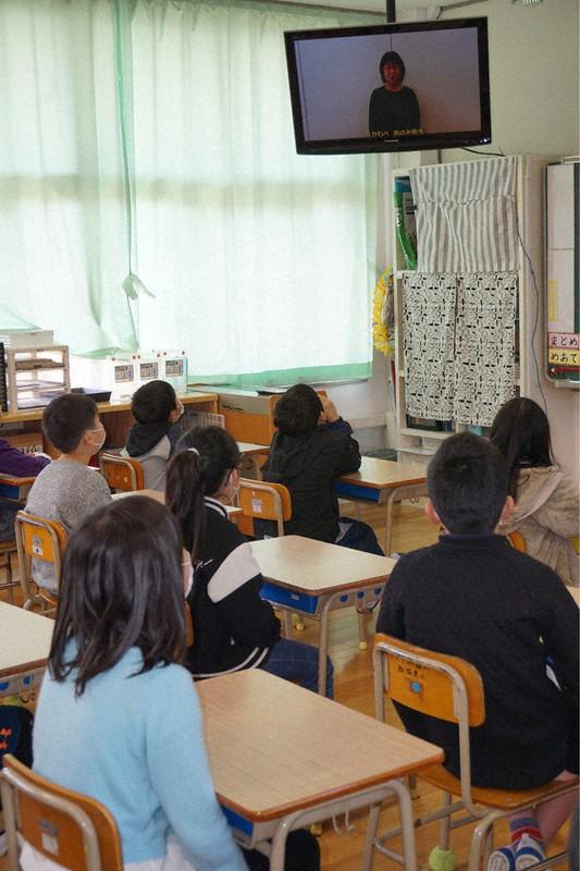 コロナ 飯塚 市 飯塚市コロナクラスター障害者施設どこ