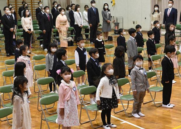 茨城 県立 高校 入学 式 2020