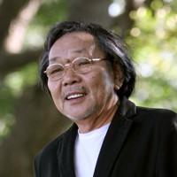 勝目梓さん 87歳=作家(3月3日死去)