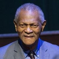 マッコイ・タイナーさん 81歳=米ジャズピアニスト(3月6日死去)