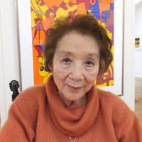 宮城まり子さん 93歳=女優、養護施設「ねむの木学園」運営(3月21日死去)