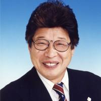 増岡弘さん 83歳=声優(3月21日死去)