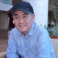 佐々部清さん 62歳=映画監督(3月31日死去)