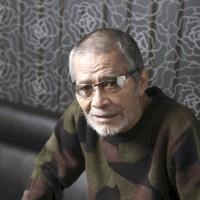 志賀勝さん 78歳=俳優(4月3日死去)