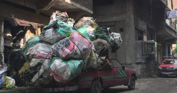 エジプト人口1億人突破 渋滞、水不足……大統領「国家的脅威」 ごみ問題も深刻化アクセスランキング編集部のオススメ記事