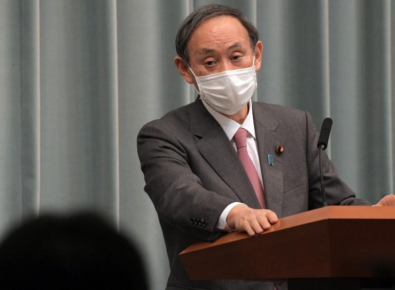 効果 ない マスク 布 布マスクにウイルスを防ぐ効果は?正しい付け方・外し方・洗い方も【医師監修】